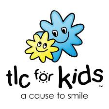 for kids gold coast affiliate 1st birthday charity dinner tlc for kids