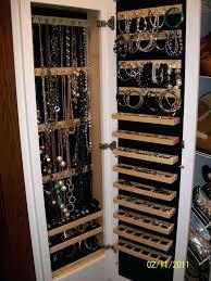 Mirror Jewelry Armoire Target Mirror With Jewelry Armoire U2013 Perfectgreenlawn Com