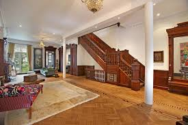corcoran 150 lincoln place park slope real estate brooklyn for