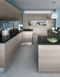 cuisine bois flotté cuisine en bois flotté lapeyre cuisine kitchen