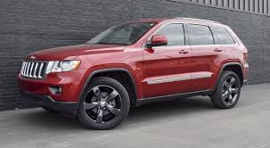 jeep grand cherokee wheels jeep grand cherokee wheels rims wheel rim stock factory oem used