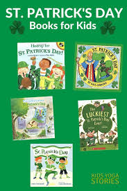 s day books st s day for kids books and poses printable poster