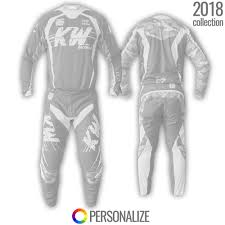 customized motocross jerseys kw racewear i custom mx gear i custom motocross gear i mtb i enduro