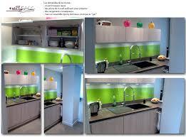 Plan De Travail Vert by Indogate Com Meuble Salle De Bain Bois Ikea