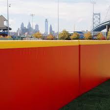 aae baseball u0026 softball field equipment batting tunnels u0026 netting