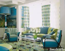 Green Color Schemes For Living Rooms 65 Family Room Design Ideas Decorating Tips For Family Rooms