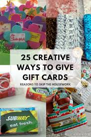 25 unique gift cards ideas on gift card store gift