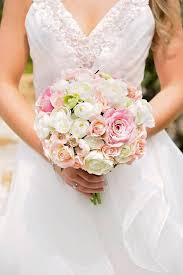 Wedding Flowers For The Bride - download bride wedding bouquets wedding corners