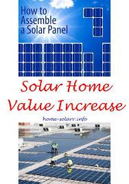buy your own solar panels the 25 best solar panel system ideas on cheap solar