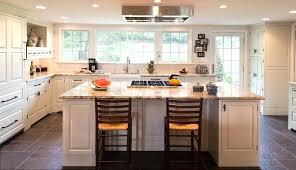 kitchen island vent hoods island exhaust hoods kitchen kitchen island vent pipe stove pipe