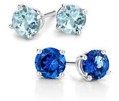 ear rings image earrings brilliant earth