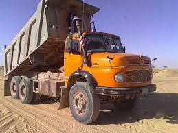 mercedes l series truck for sale mercedesbenz 1924 2624 buy 2624 product on alibaba com