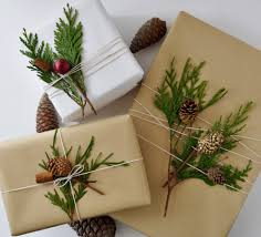 christmas wrapping paper fundraiser gift wrapping station citystage fundraising event atiliay