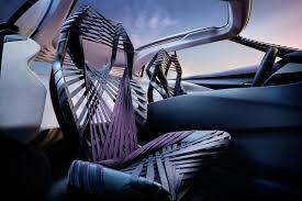 infiniti qx30 vs lexus nx lexus ux concept hints at future crossover design news the