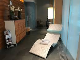100 home design suite 2015 review sofitel new york