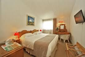 chambre d h e noirmoutier chambres hotel noirmoutier hotel noirmoutier hotel 3 etoiles ile
