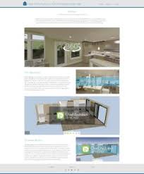 home interior website chief architect architectural home design software