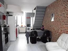 cuisine flamande maisons à nord maison flamande nord calais mitula immobilier