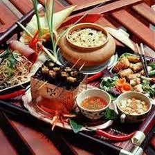 vietnamesische küche reiskorn münchen vietnamesische küche asiatisches essen