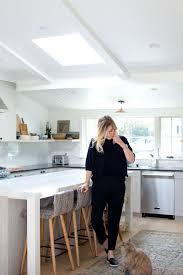 cheers to no ordinary kitchen u2013 amber interiors