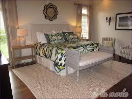 furniture ikea boys rug ikea jute area rug white fuzzy rug black