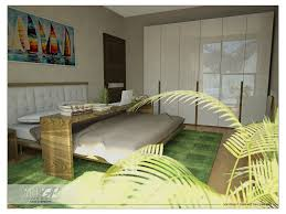 green colored rooms bedroom designs green breakfast in bed room 16 green color