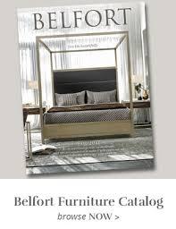 home interior company catalog belfort furniture furniture mattress store washington dc