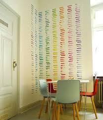 papiers peints cuisine leroy merlin papiers peints cuisine papier papier peint pour cuisine chez leroy