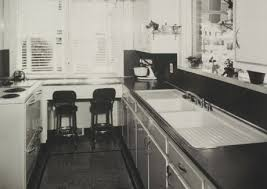 Old Kitchen Sink With Drainboard by 3 Midcentury Home Design Products We Wish They U0027d Bring Back Now