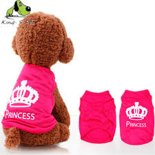 Cute Dog Products by Compare Prices On Cute Dog Products Online Shopping Buy Low Price