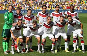nationalelf alle beiträge zur deutschen nationalmannschaft