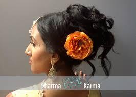 dharma karma