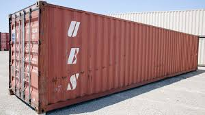anderson shipping storage containers u2014 midstate containers