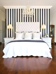 ways to make a small bedroom look bigger how to make a small bedroom look bigger black and white vertical