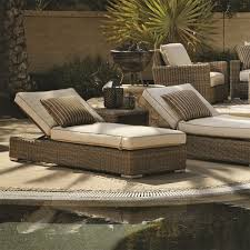 Sunset West Outdoor Furniture Coronado Chaise Lounge