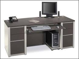 best computer desks great computer desks