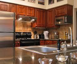 London Kitchen Design Wonderful Kitchen Design Yeovil O On Inspiration In Kitchen Design