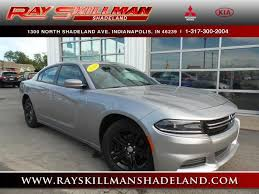 used dodge charger indianapolis dodge charger se indiana 17 alloy wheels dodge charger se used