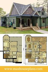 cottage house plans with garage design floor plan online free and