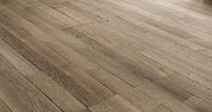 Laminate Flooring Wolverhampton Bespoke Flooring Vinyl U0026 Wood Floors High Class Flooring