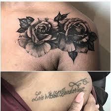 how to design a killer cover up tattoo custom tattoo design