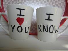 his and mug gifts for search hers n things