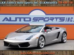 all cars of lamborghini listing all cars find your car