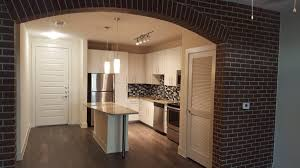 Townhomes For Rent In Houston Tx 77057 Apartment Unit 1246 At 5889 Inwood Drive Houston Tx 77057 Hotpads