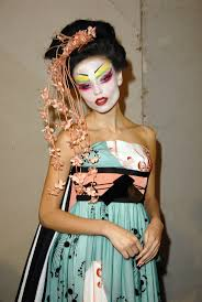 Makeup Tips Halloween 10 Best Androgynous Make Up Images On Pinterest Make Up Beauty