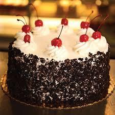 cake bakery specialty cakes wrights dairy farm