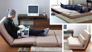 Narrow Sofa Bed Sofa Glamorous Small Sofa Beds For Spaces Space Tiny House