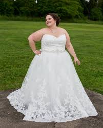 bridal salons in pittsburgh pa koda bridal the premier plus size dress tination dress