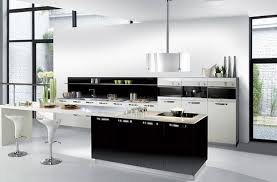 cuisine 15m2 cuisine 15m2 ilot centrale free bar plan de travail cuisine
