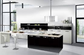 cuisine 15m2 ilot centrale cuisine 15m2 ilot centrale free bar plan de travail cuisine